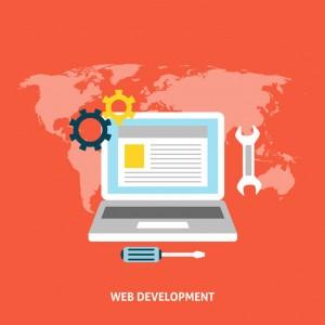 Desarrollos Web a medida - 2gre2