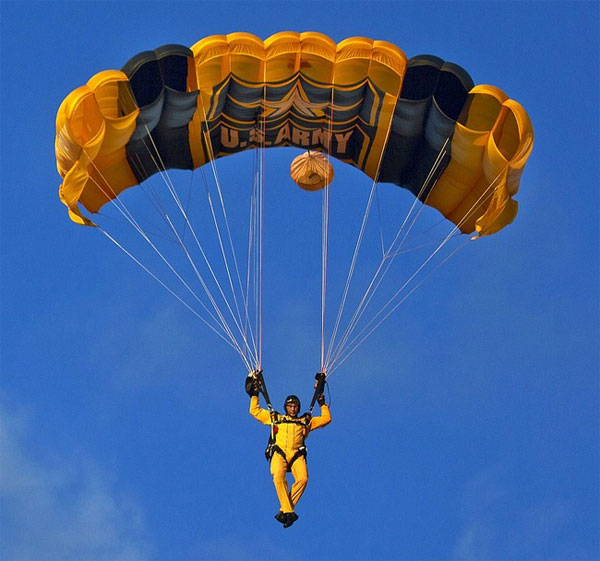 landing-paracaidista