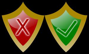 Servicio de antivirus - 2gre2