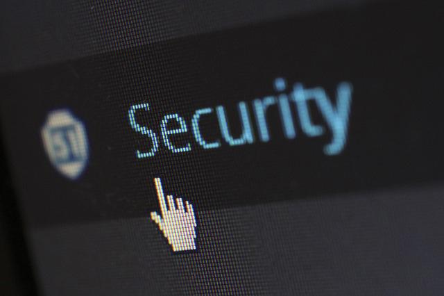 Servicio de firewall - 2gre2