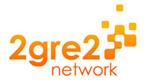 2GRE2 | Agencia SEO, Mkt Online, Diseño Web y Redes