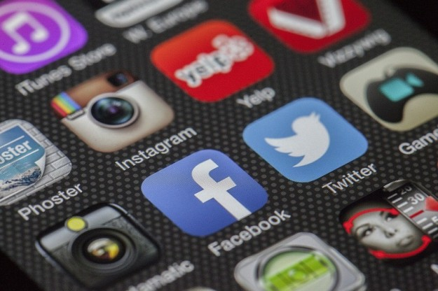 Redes Sociales - 2Gre2