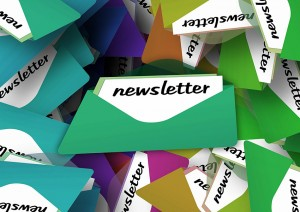 Marketing Online Email Marketing - 2gre2