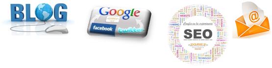 banner marketing online - 2gre2