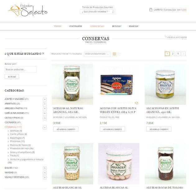 tienda-online-responsive