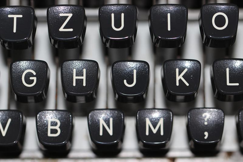 7 cosas a hacer para escribir un artículo de Blog casi perfecto - Blog 2gre2 - Agencia SEO - MKT Online - Diseño Web