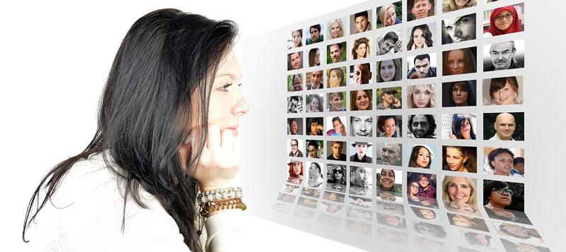 Redes sociales fauna - Blog 2gre2 - Agencia SEO - Marketing de Contenidos - Diseño Web