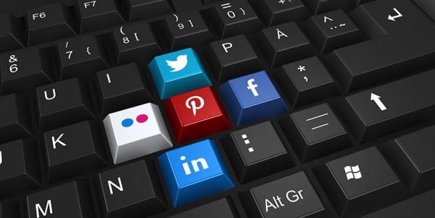 5 errores de empresas en redes sociales - 2gre2