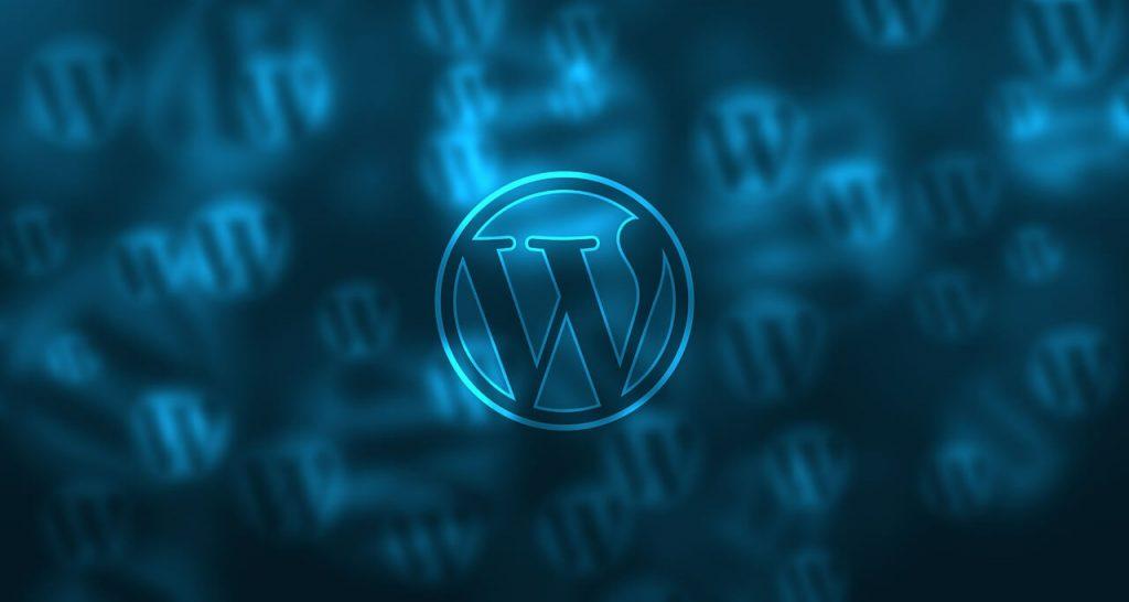 recomendamos wordpress