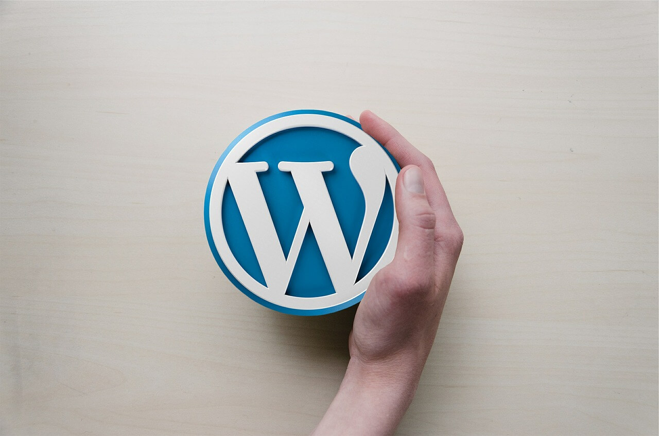 tips para wordpress