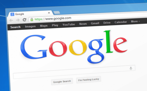 trucos para posicionar en google