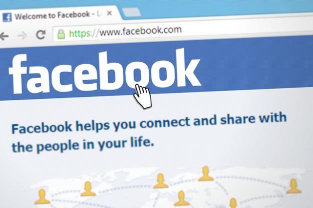 ¿Cómo distribuir el presupuesto en tus campañas de Facebook Ads?
