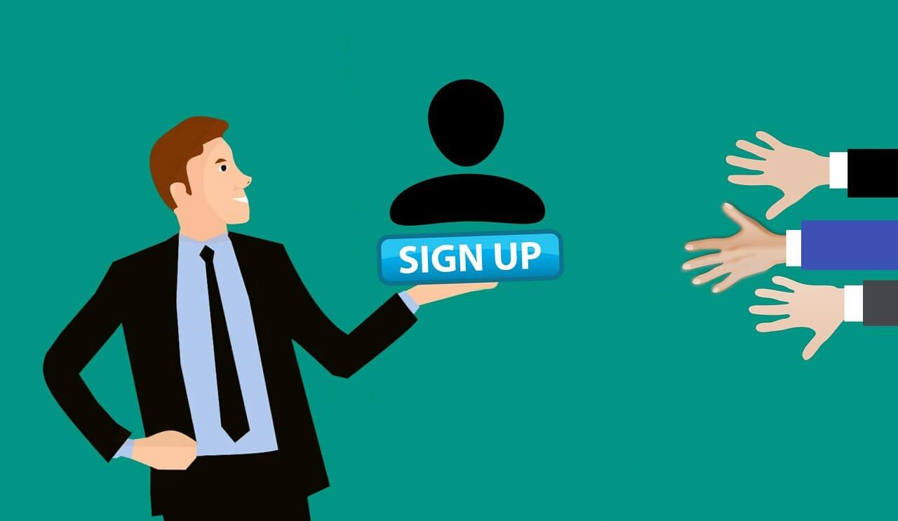 Membership Site un negocio de moda ¿es rentable?