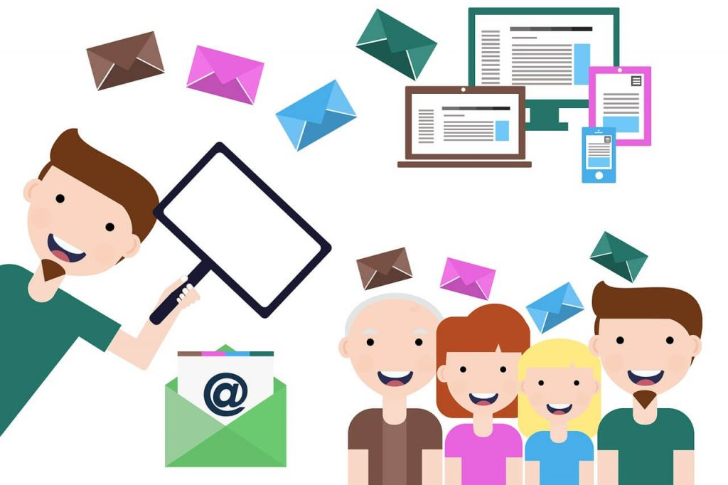 Newsletters: ¿Son importantes para tu negocio?