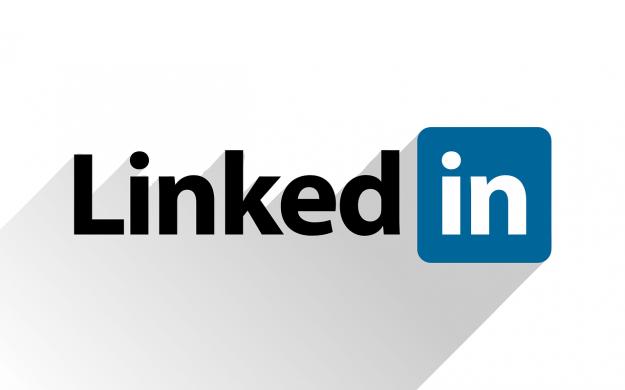 ¿Qué empresas deben enfocarse en campañas de LinkedIN Ads?