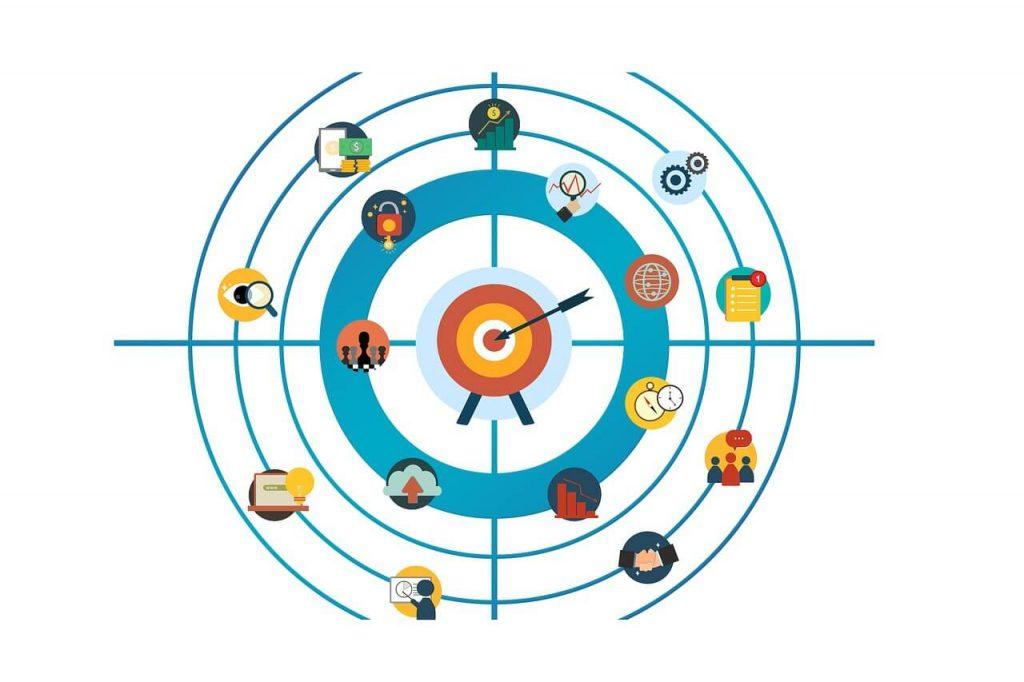 ¿Tu web transmite los valores de tu marca?