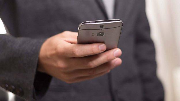 ¿Funcionan las Campañas de SMS?