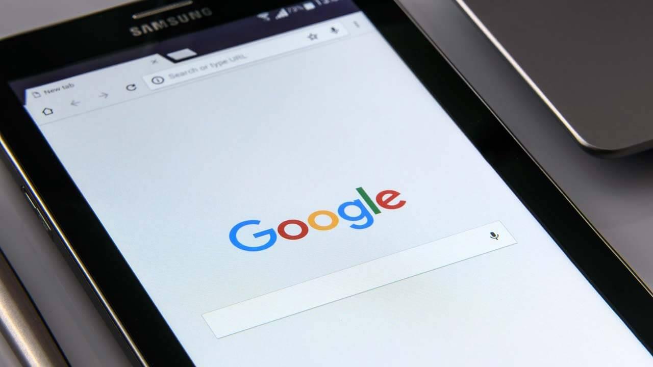 Las 3 Fases que te llevarán al éxito en Google