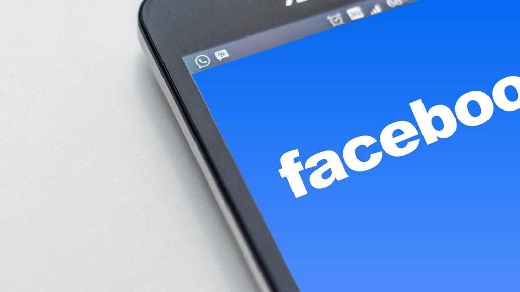 ¿Qué objetivos elegir en Facebook Ads?