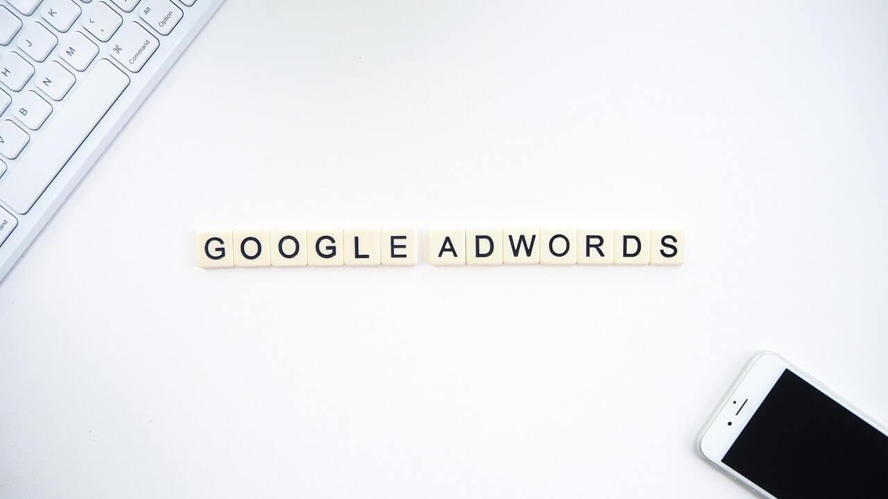¿Qué plataforma publicitaria nos dará mejores resultados?