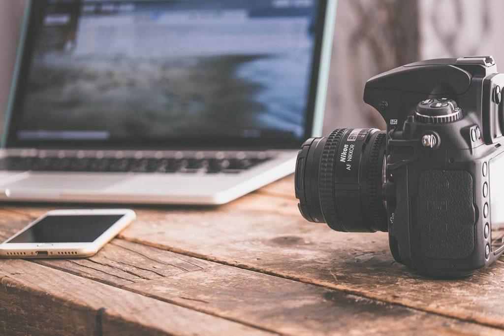 ¿Has incorporado los videos a tu estrategia de Marketing?
