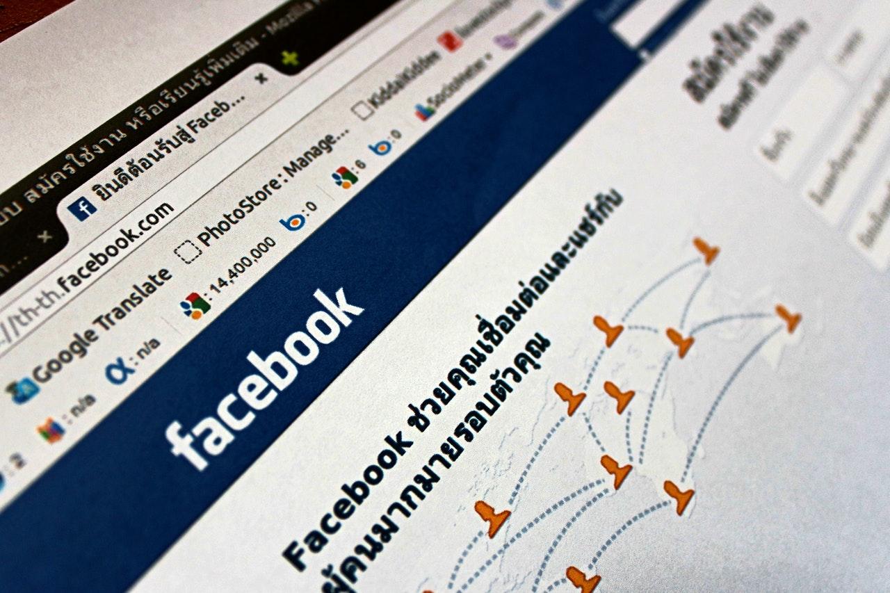 ¿Has instalado ya tu Pixel de Facebook?