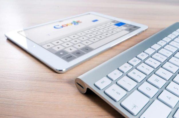 En Google Ads menos es más