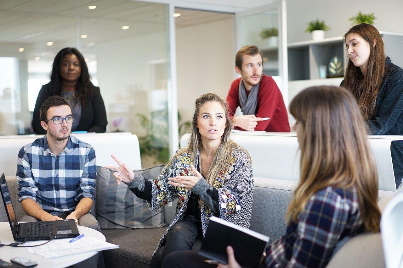 5 cosas para mantener a tus trabajadores motivados en estos momentos