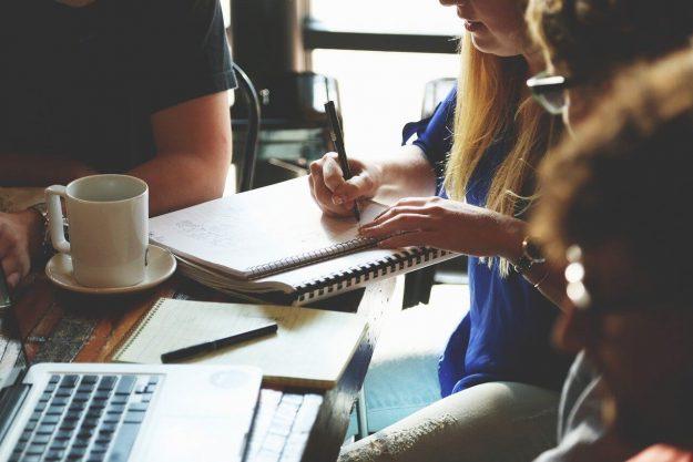 ¿Cómo adaptar tu plan de negocio al mundo online?