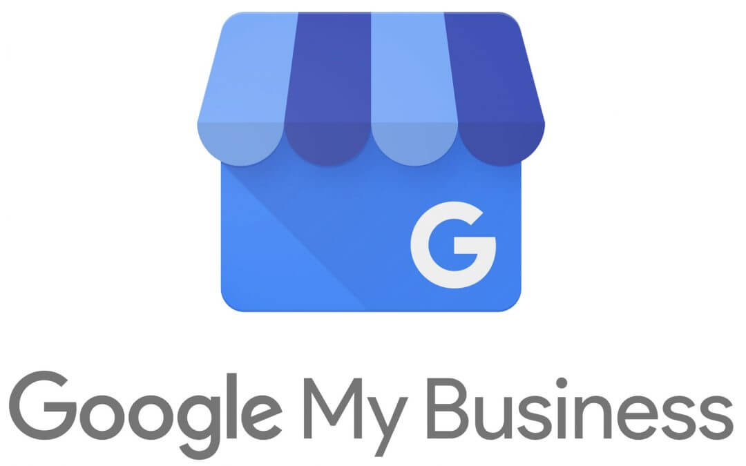 Reseñas en Google My Business: qué son y cómo pueden ayudar a tu negocio