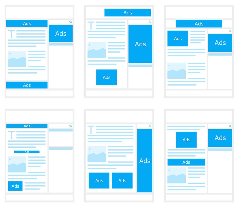 Aprovecha las audiencias de Google Ads mejorar tu CPC