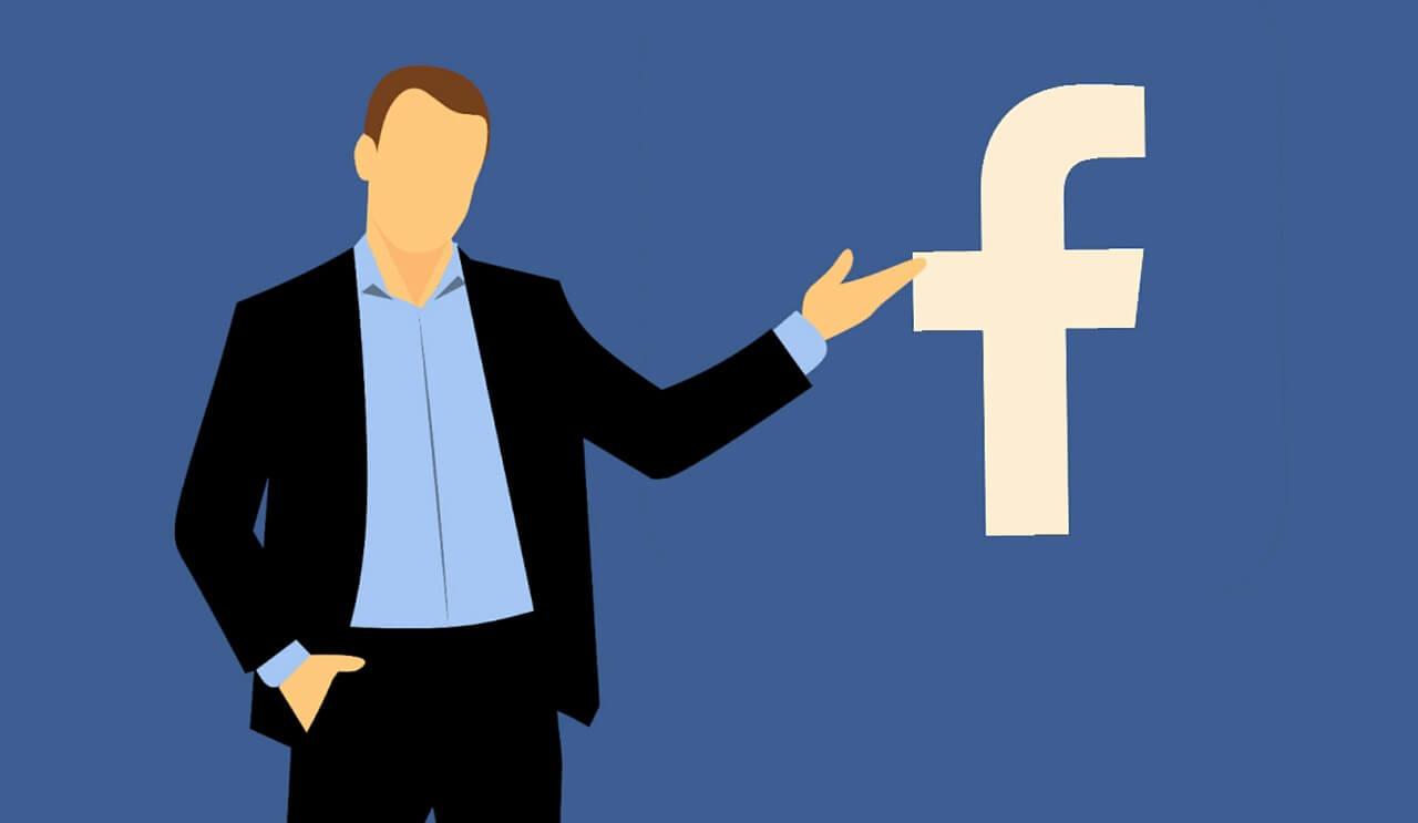 ¿Por qué Facebook Ads ha conseguido tanta fama?