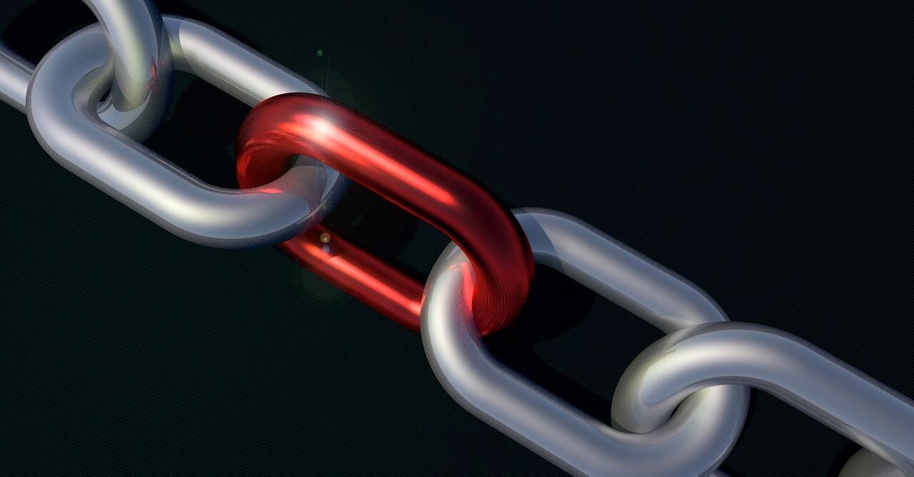 ¿En qué debemos fijarnos a la hora de hacer linkbuilding?