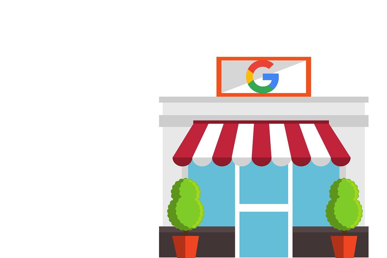 ¿Por qué Google My Business es cada vez más importante para tu negocio?