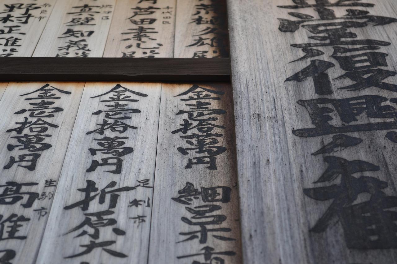 ¿Qué debemos tener en cuenta al traducir una web a otros idiomas?