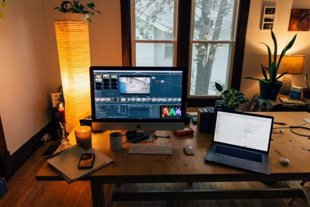 mejores herramientas para editar videos