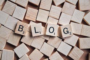 Blog para mejorar el SEO