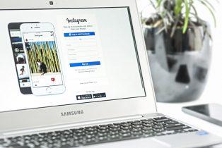 aumentar el número de seguidores en Instagram